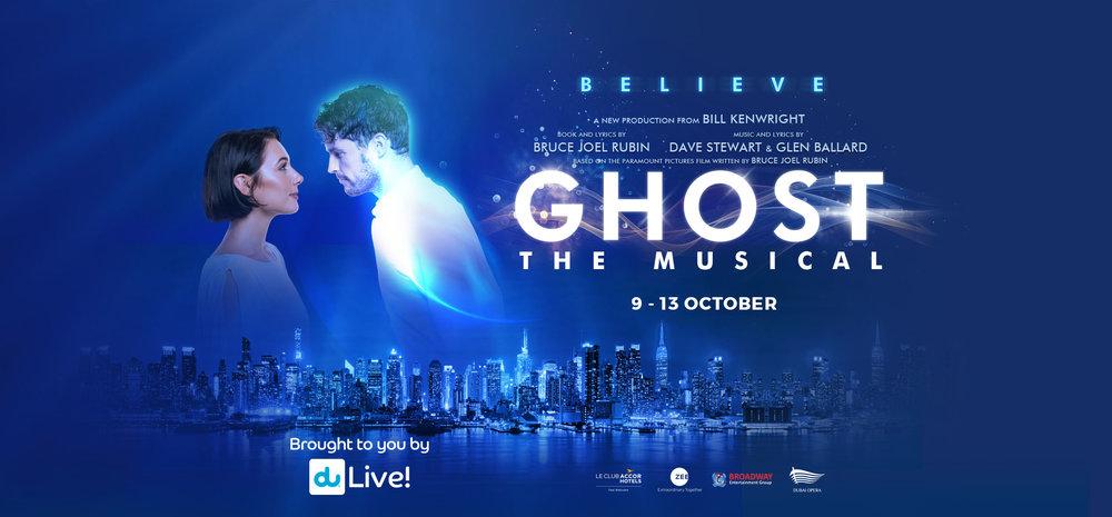 Ghost-Website_NEWDO-SITE-2300-x-1070-1.jpg