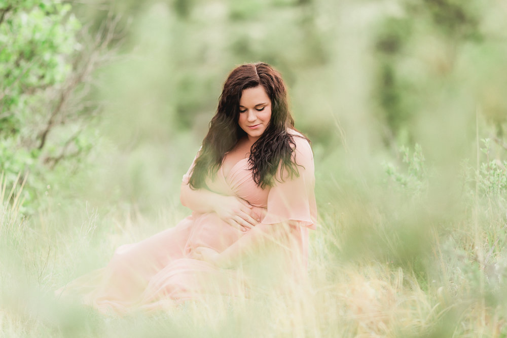 Abilene Texas Photographer