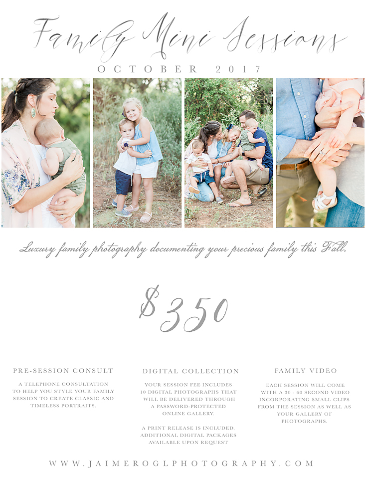 Familymini Session pricing resize.jpg
