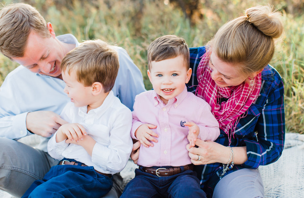Dane Family-4.jpg