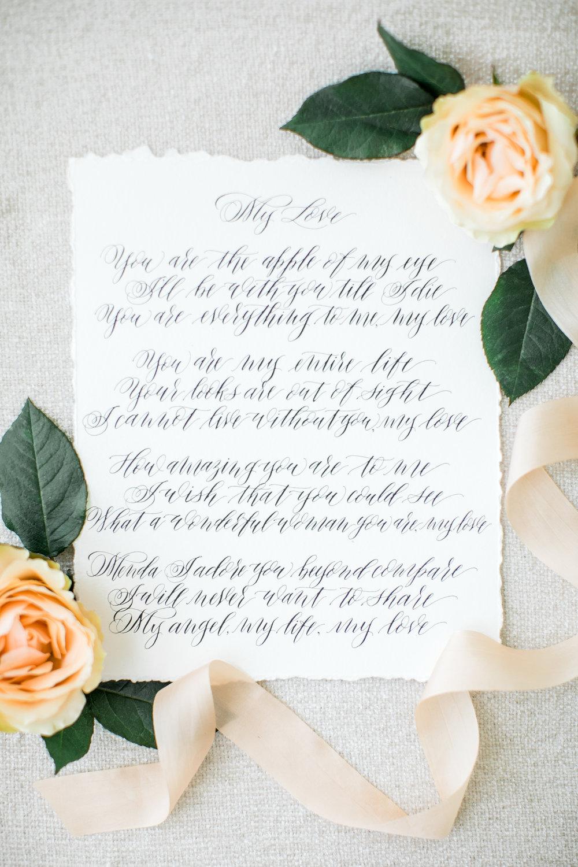 calligraphy-1.jpg