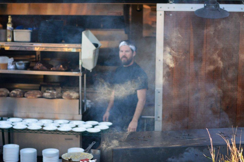 grillsmoke.jpg