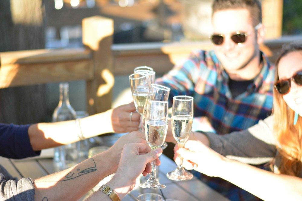 toast2.jpg