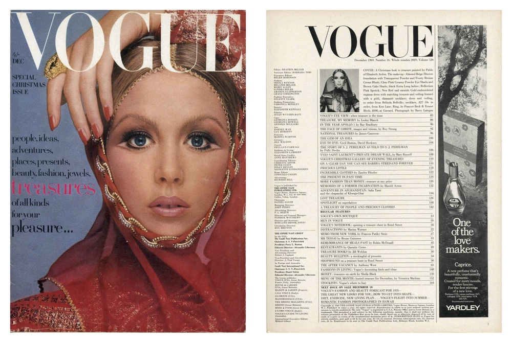 British Vogue December 1969-Edited_1.jpg
