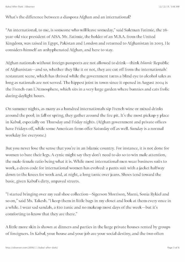 Kabul After Dark _ Observer_Page_3.jpg
