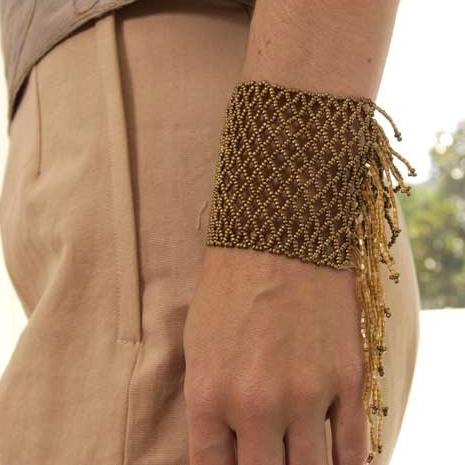 Bronze-Beaded-Bracelet.jpg