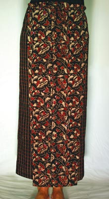 PanelSkirt_Black-Red_400.jpg