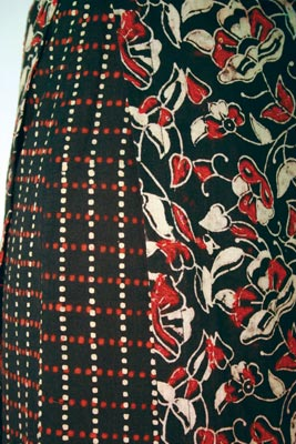 PanelSkirt_BlackRedDetail_400.jpg