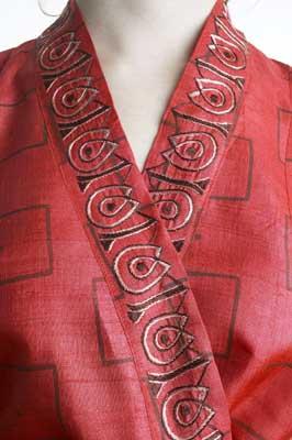 Kimono_Red_Detail400.jpg