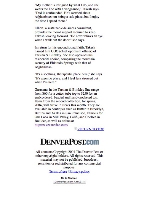 DenverPost_KabulCouture_05.jpg