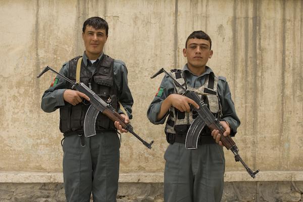 2 Guards 2_LR.jpg