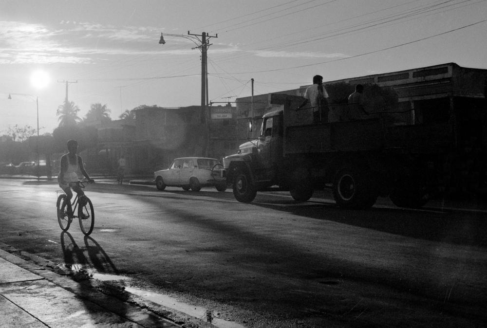 Cuba10.jpg
