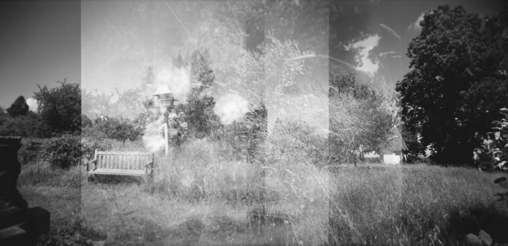RE11 Sissinghurst.jpg