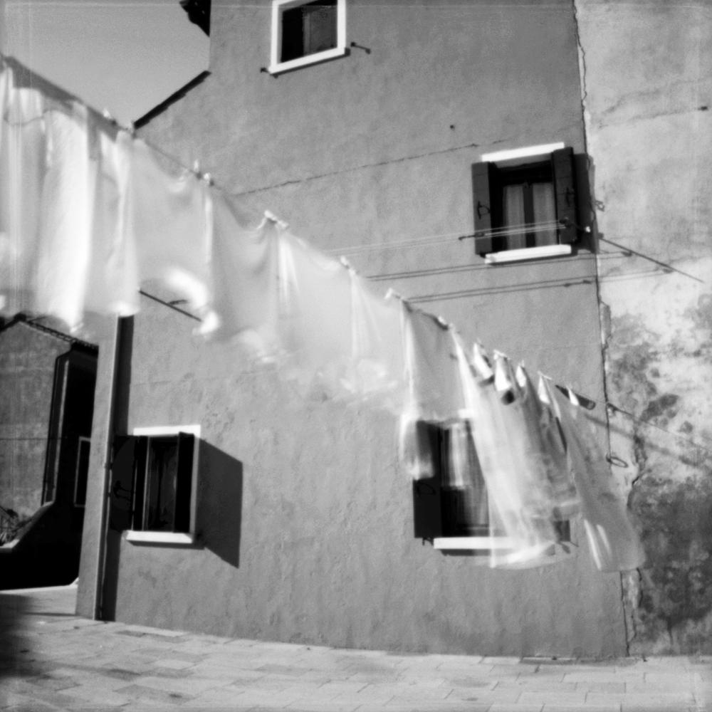 VeniceP11.jpg