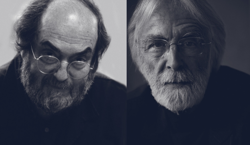 haneke essay On michael haneke is both an introduction to the work of a major figure in world cinema and a model for modern media criticism scholars of film and television studies, cinephiles, and anyone interested in contemporary film culture will enjoy on michael haneke.