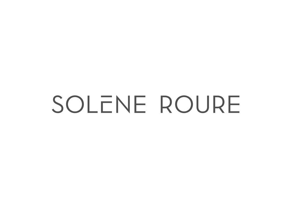 Solene Roure <br/> Design Consultant