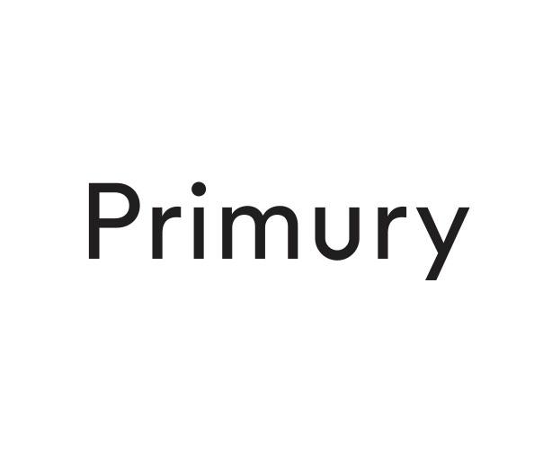 Primury <br/> Footwear