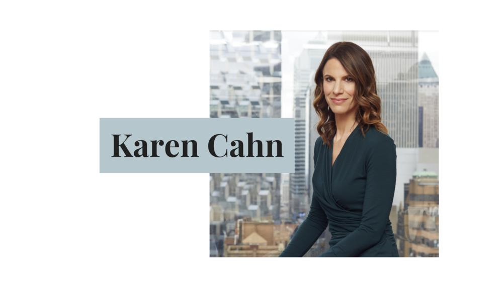 Karen Cahn (1).png
