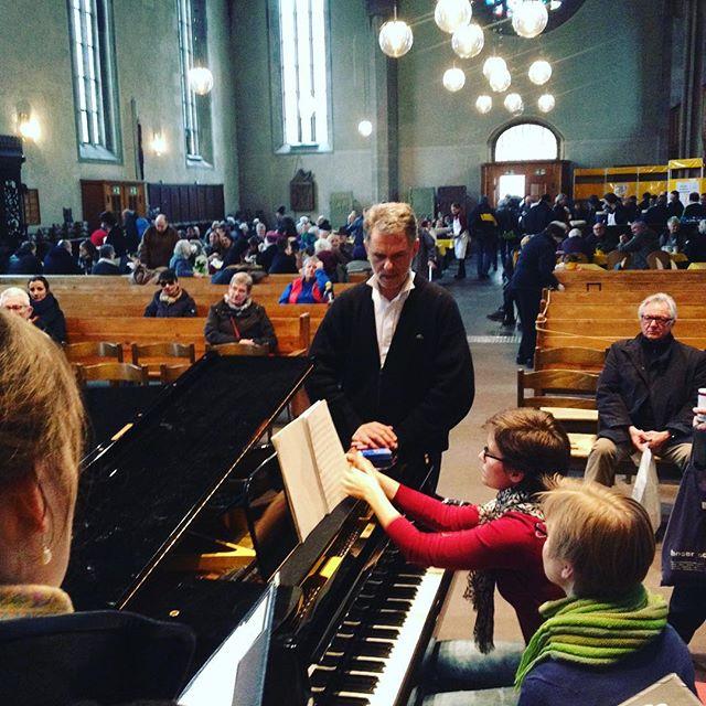 #vesperkirche2017
