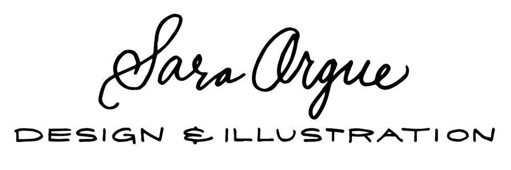 sc 1 st  Sara Argue Design & Sara Argue Design : La Cle de la Femme Champagne