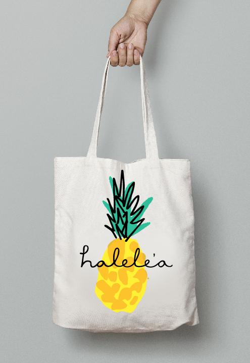 pineapple-yellow-orange-green.png