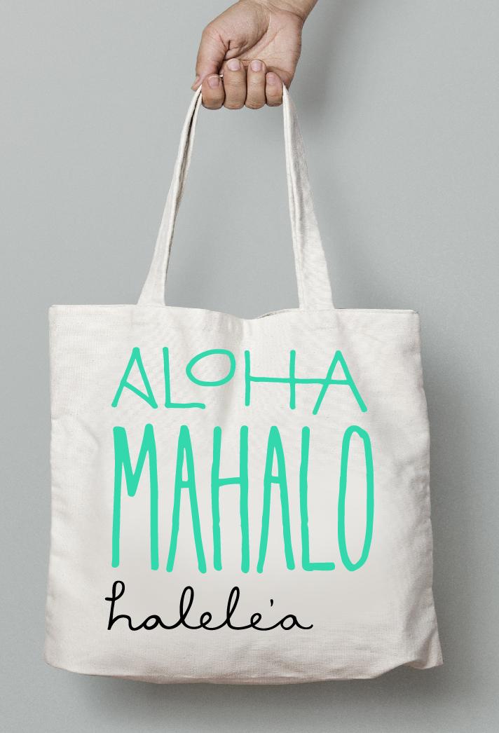 14x15 bag - Aloha Mahalo.png