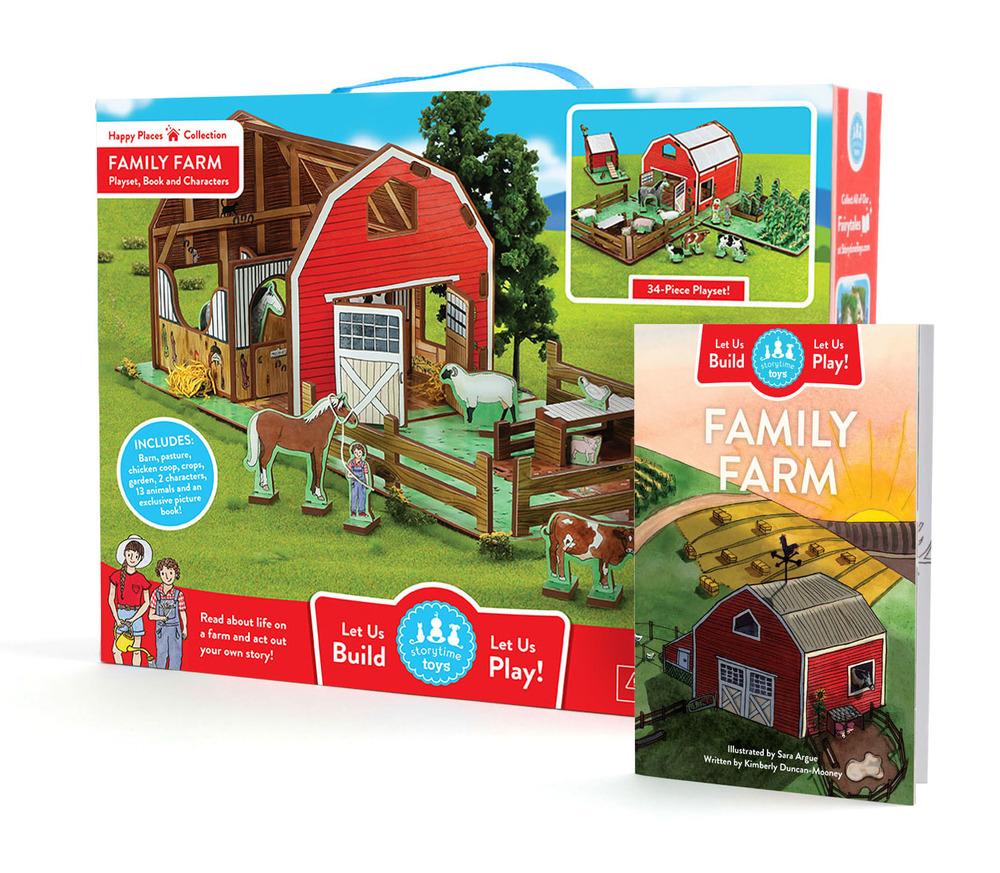 farm-box.jpg