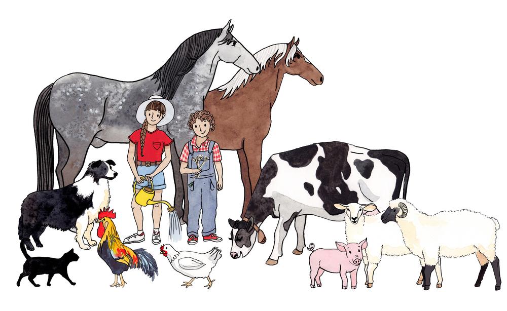 Characters-Animals.jpg