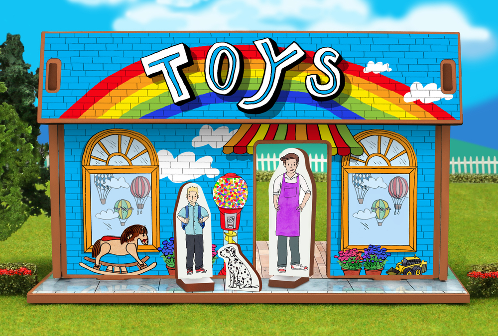 Toy Store Front.jpg