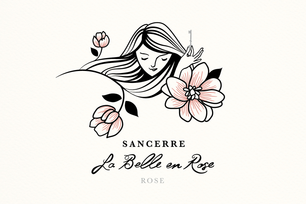 Reference-Sancerre-Rose-Front-Label.jpg