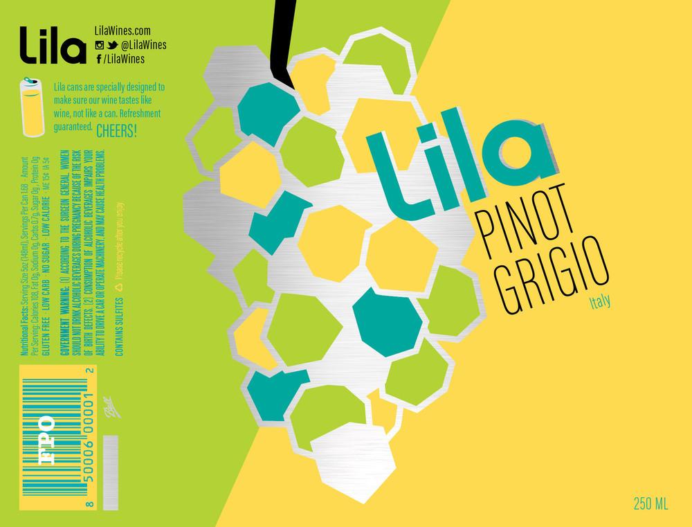 Lila-PinotGrigio-Label.jpg