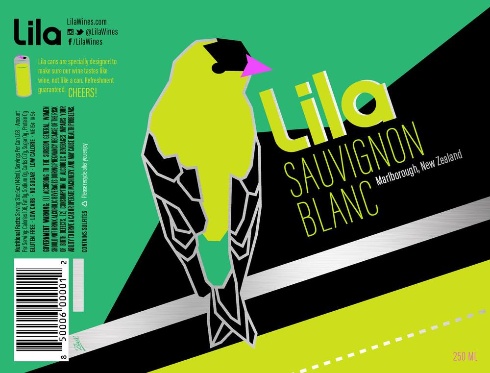 Lila-SauvBlanc-Label.jpg