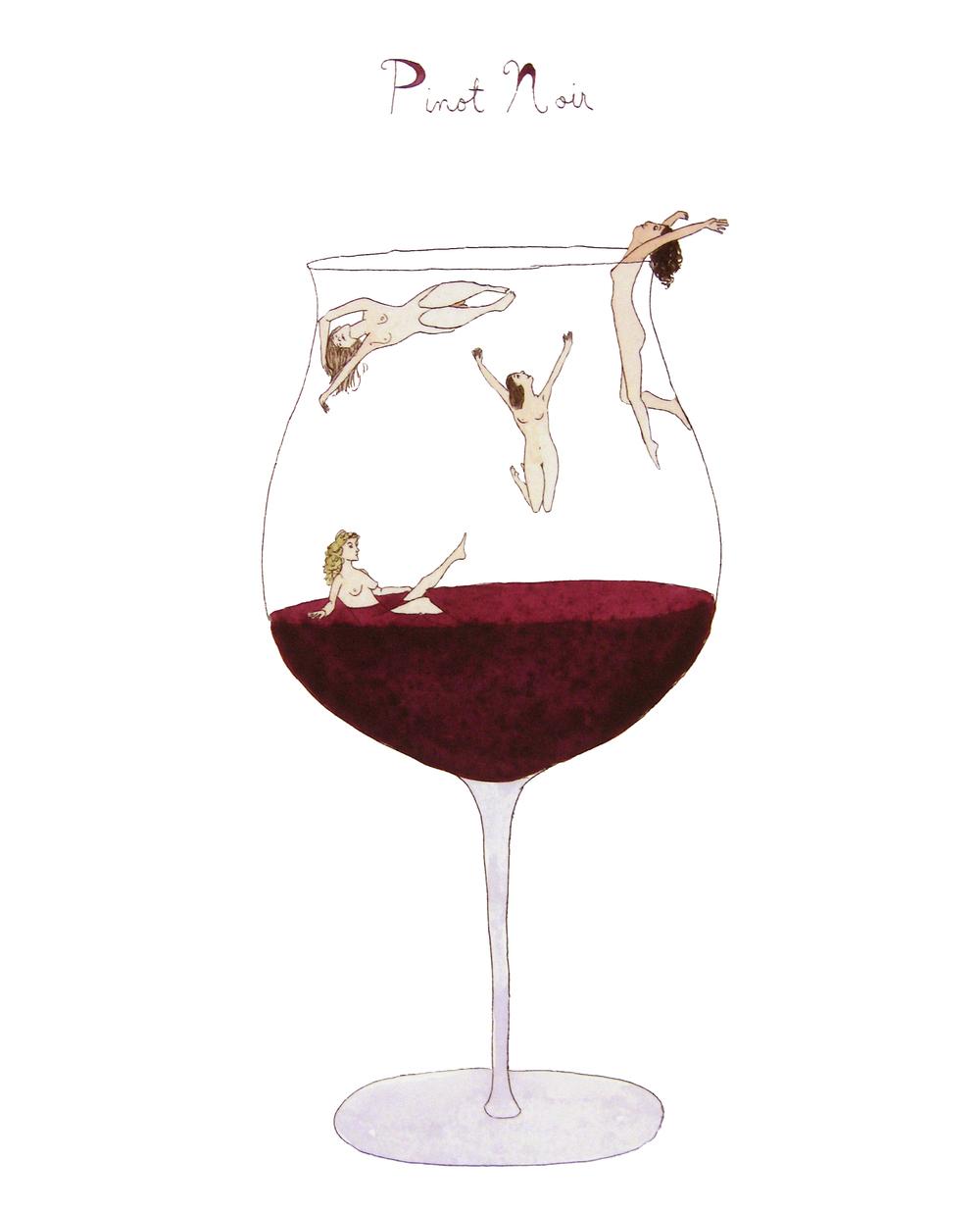 PinotNoir.jpg