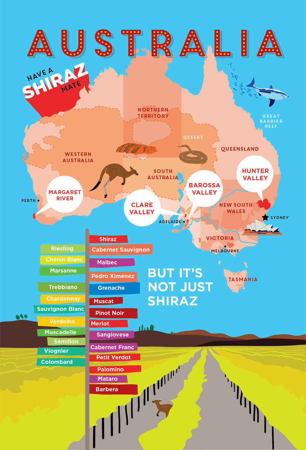 SaraArgue-Australia-Wine-Map.jpg