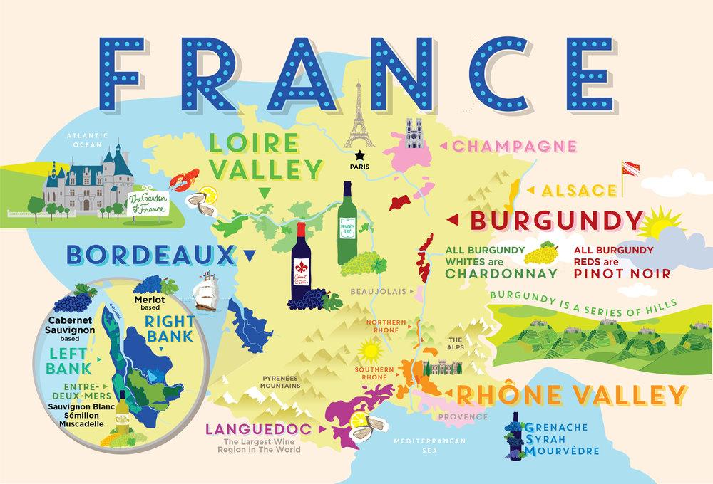 SaraArgue-France-Wine-Map.jpg