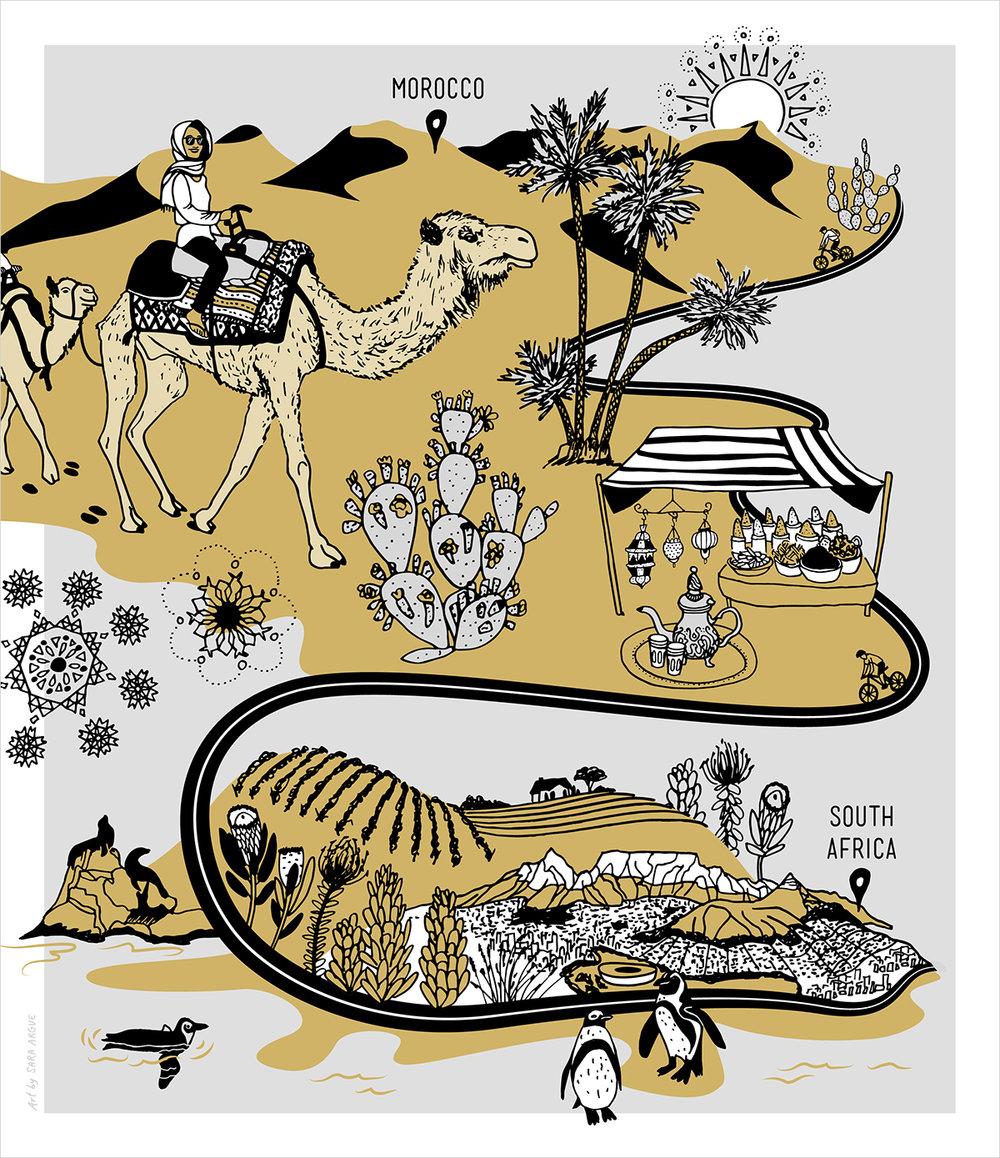 SaraArgue-Africa-Illustration.jpg