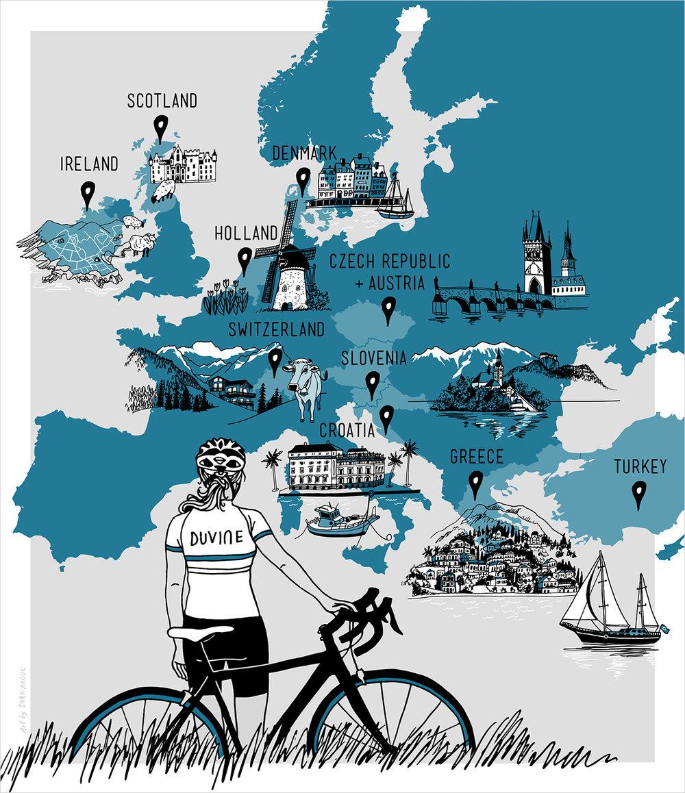 SaraArgue-Europe-Illustration.jpg
