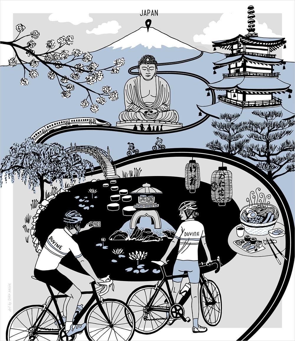 SaraArgue-Asia-Illustration.jpg