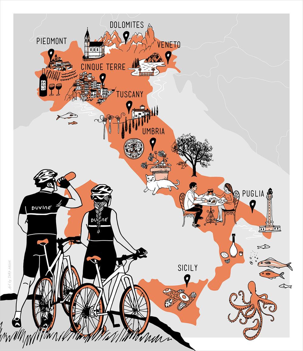 SaraArgue-Italy-Illustration.jpg