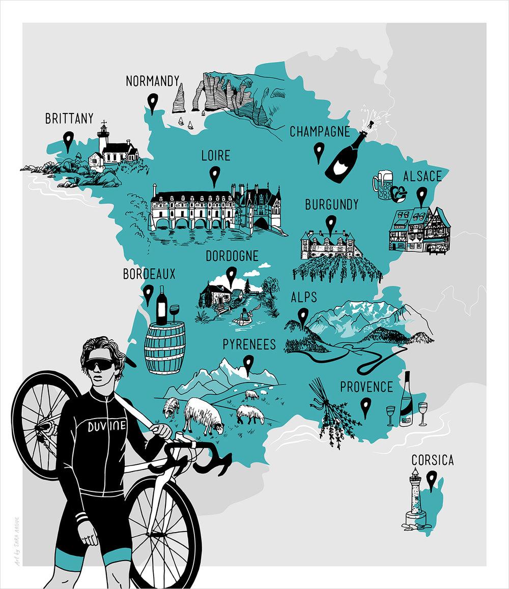 SaraArgue-France-Illustration.jpg