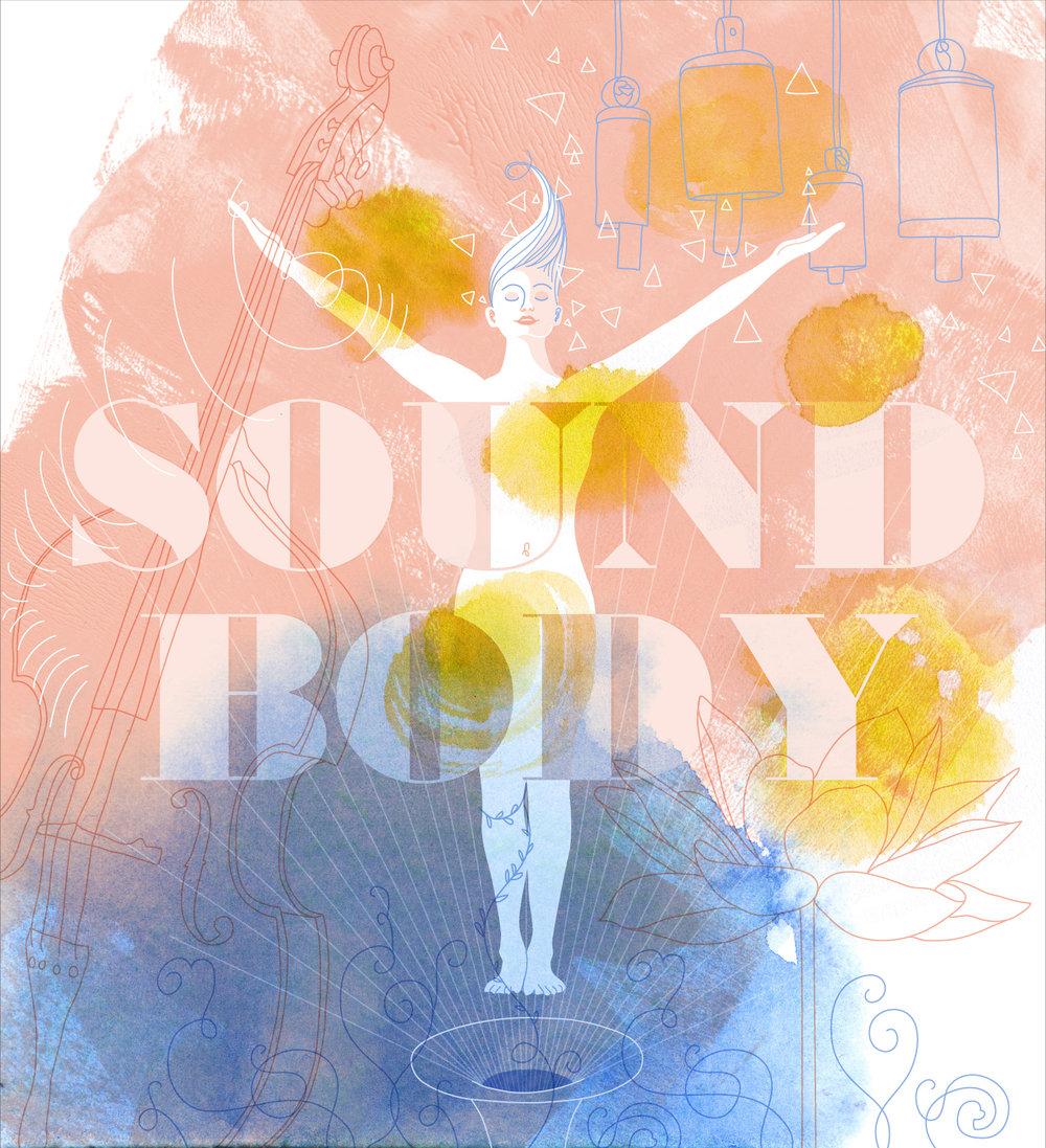 SaraArgue-Sound Body Poster.jpg