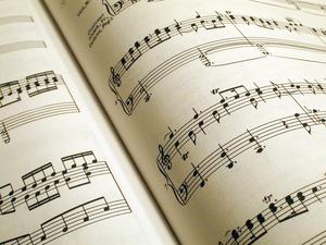 music-sheet-book.jpg