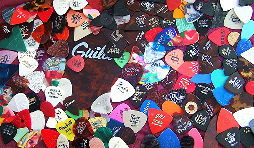guitar picks.jpg