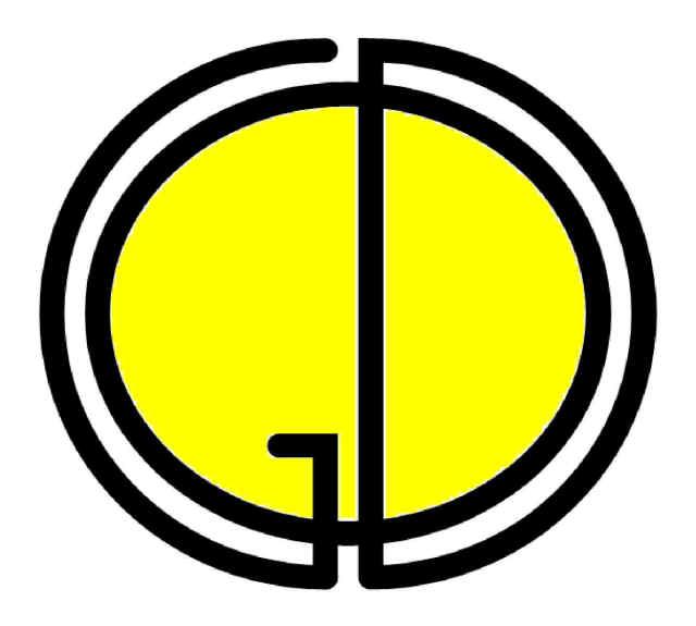 Logo%20Frame%206.jpg