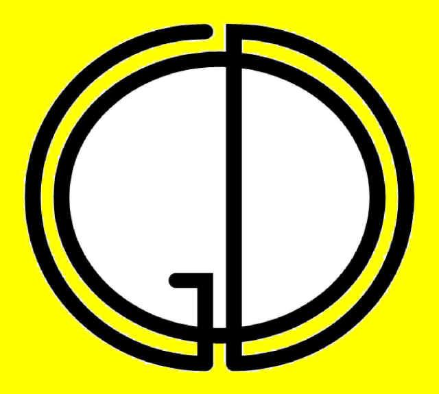 Logo%20Frame%205.jpg