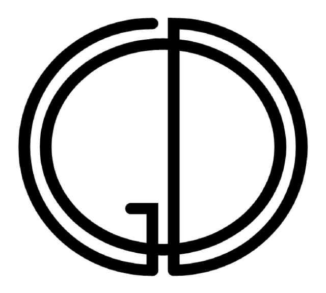 Logo%20Frame%201.jpg