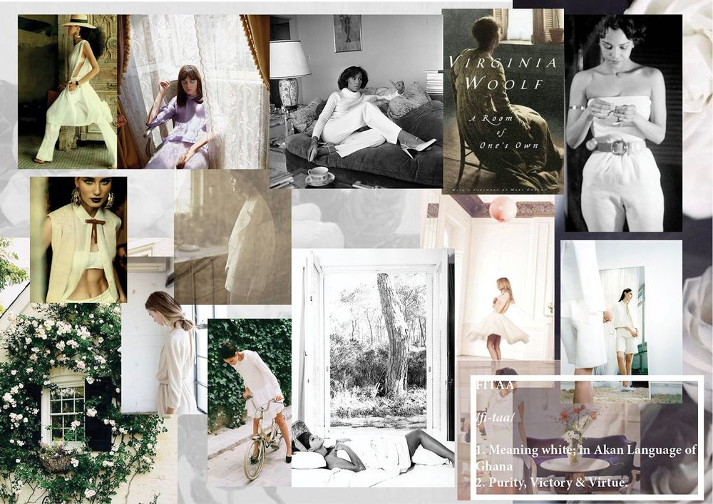 Fitaa Collection 201424.jpg