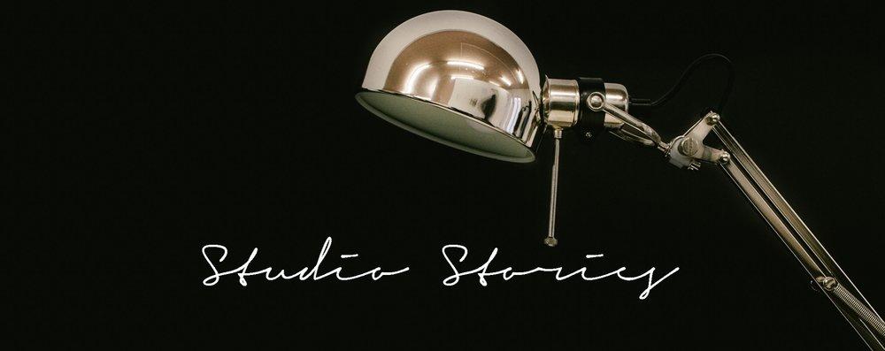 studio Stories -1.jpg
