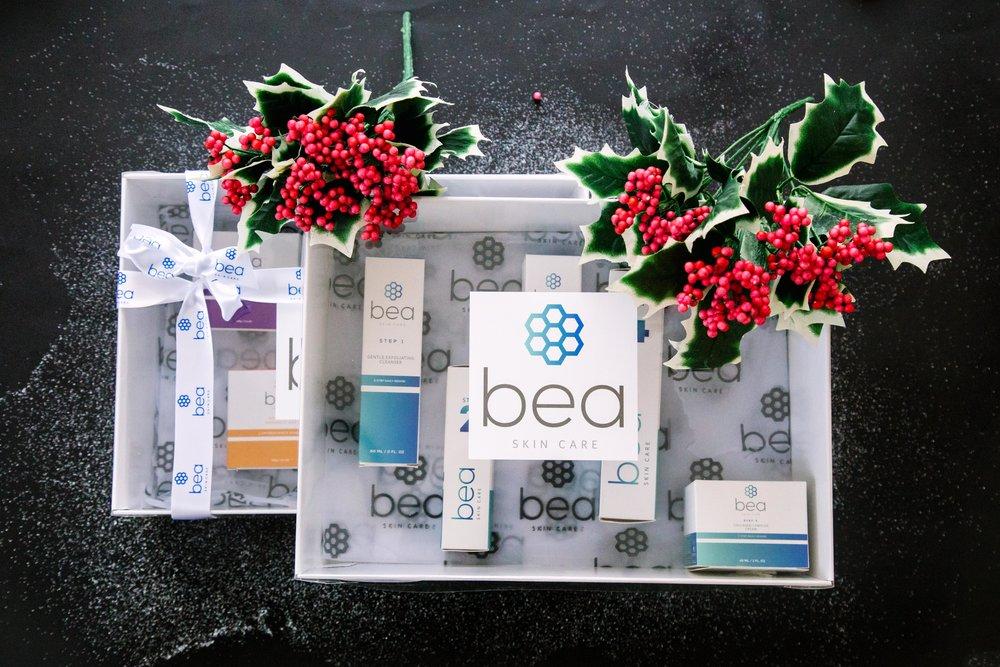 Bea_skin_care_seasonal_Christmas-2.jpg