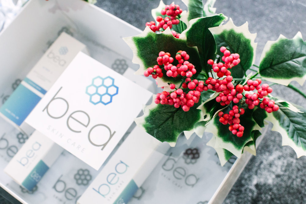 Bea_skin_care_seasonal_Christmas-9.jpg